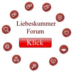 Liebeskummerforum